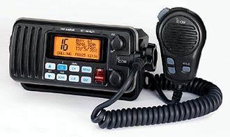 Patentini per l 39 epirb e radio vhf con dsc for Dsc allarmi