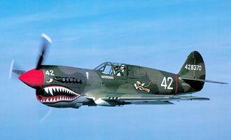 Trovato in mare a nettuno aereo della ii guerra mondiale