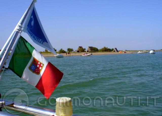 Guidoni Gommonauti.it - fine prenotazione 31-05-2017