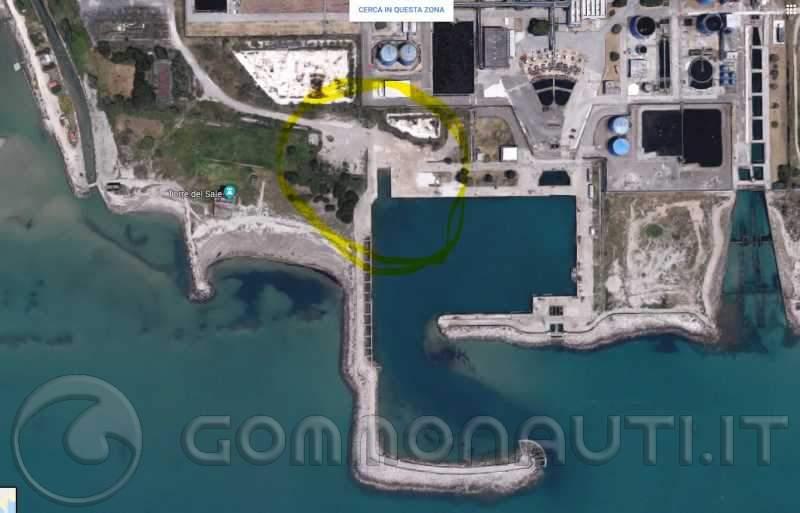 re: Elba 2019 - Alaggi/vari e parcheggi