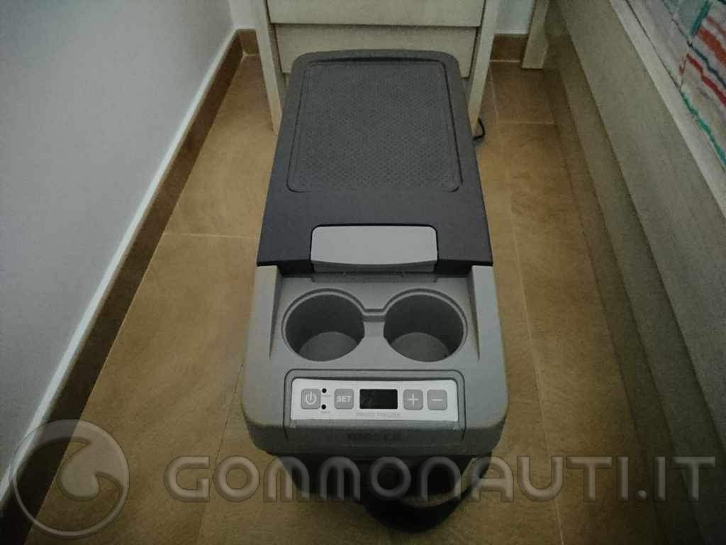 frigo portatile waeco