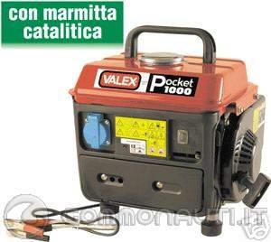 Generatore corrente siracusa infissi del bagno in bagno for Mosa gruppi elettrogeni prezzi