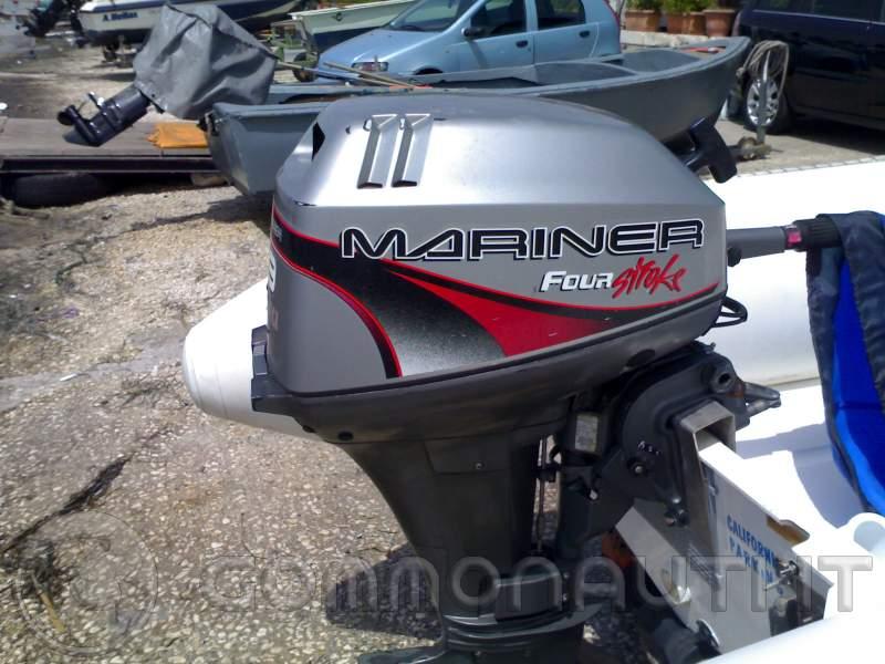 Yamaha Motor Com Outboard Parts Home Aspx