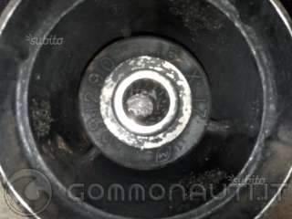 Elica inox 15x17 100 euro