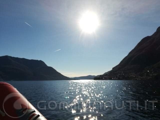 re: Lombardonauti del lago di Como...il continuo!!!