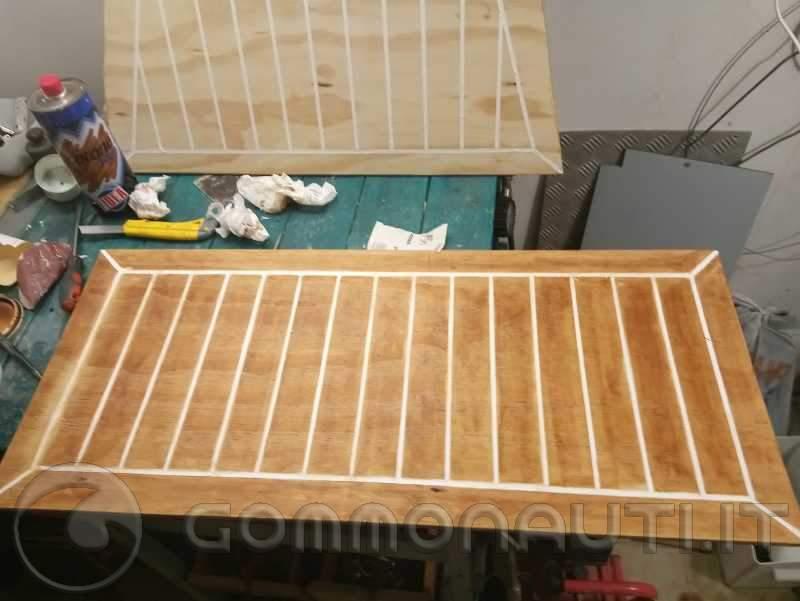 re: Acquisto Joker Boat Coaster 470