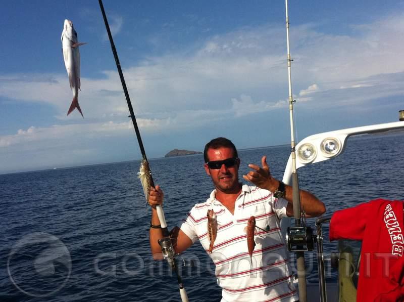Pesca Canna Per Da Pesca Bolentino Canna Bolentino Canna Da Da Pesca Per vN0wm8OPny