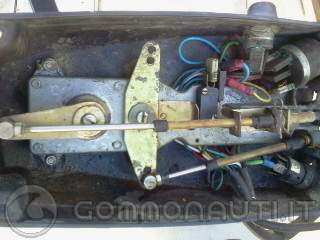 on yamaha f90 wiring diagram