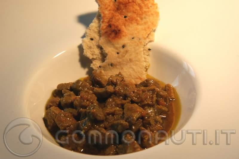Cucina indiana curry e altro for I cucina indiana
