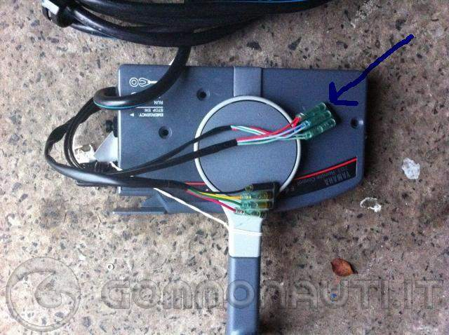 1400934267 Yamaha Dt Wiring Diagram on