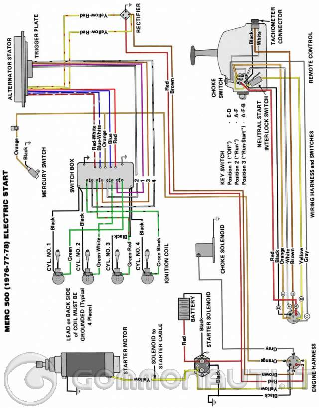 1263920121 Yamaha F Wiring Diagram on yamaha schematics, yamaha motor diagram, yamaha ignition diagram, suzuki quadrunner 160 parts diagram, yamaha steering diagram, yamaha wiring code, yamaha solenoid diagram,