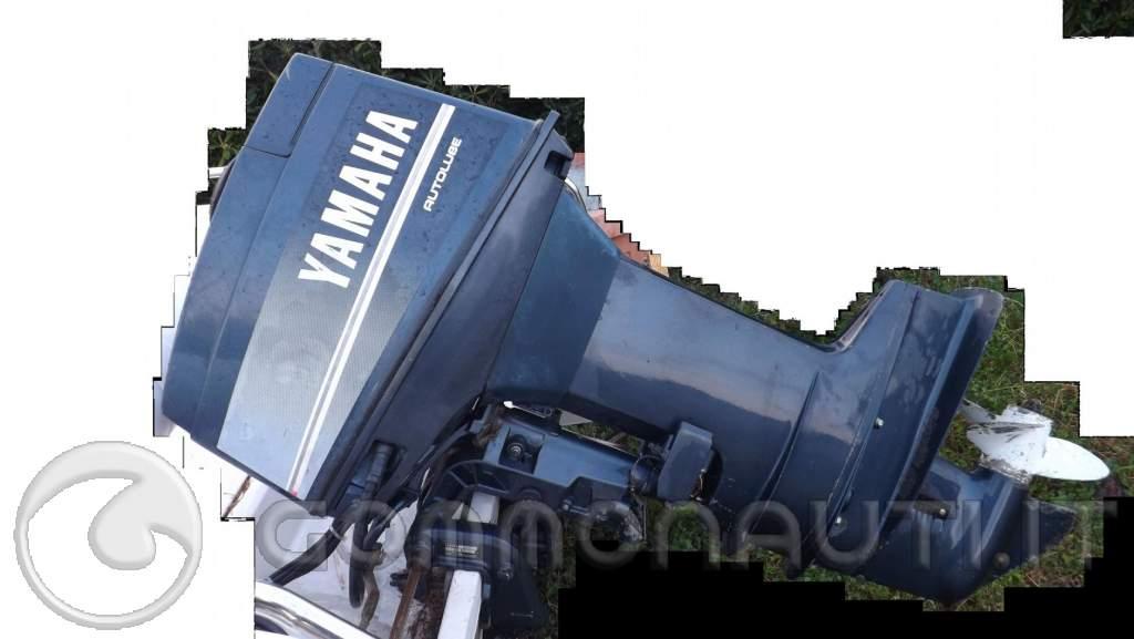 Schema Elettrico Yamaha Autolube : Yamaha j autolube