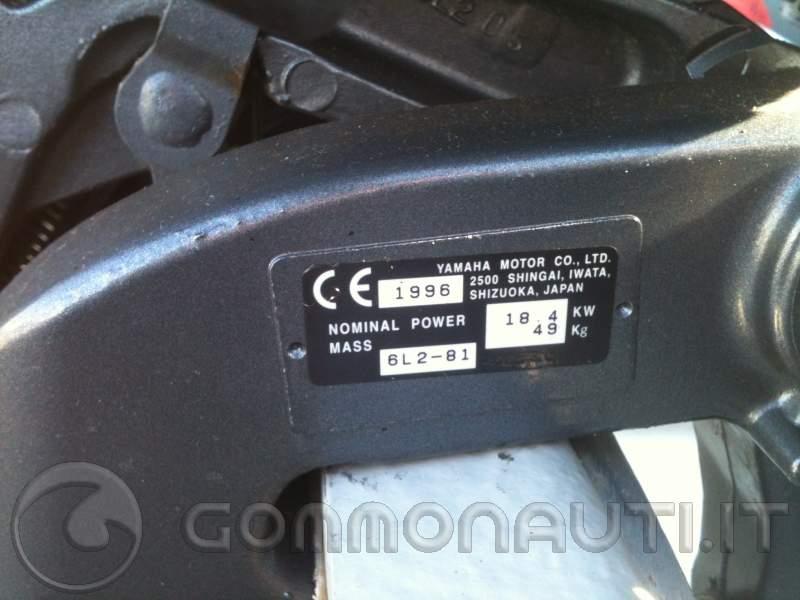 Schema Elettrico Yamaha Autolube : Montaggio cavi monoleva su yamaha cv autolube cilindri