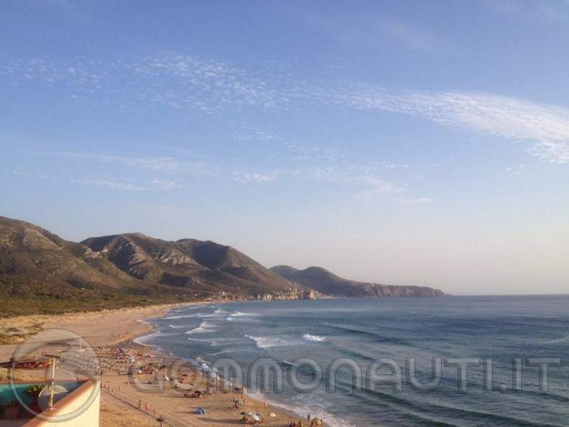Sardegna - ll giro dell'isola in 5 giorni