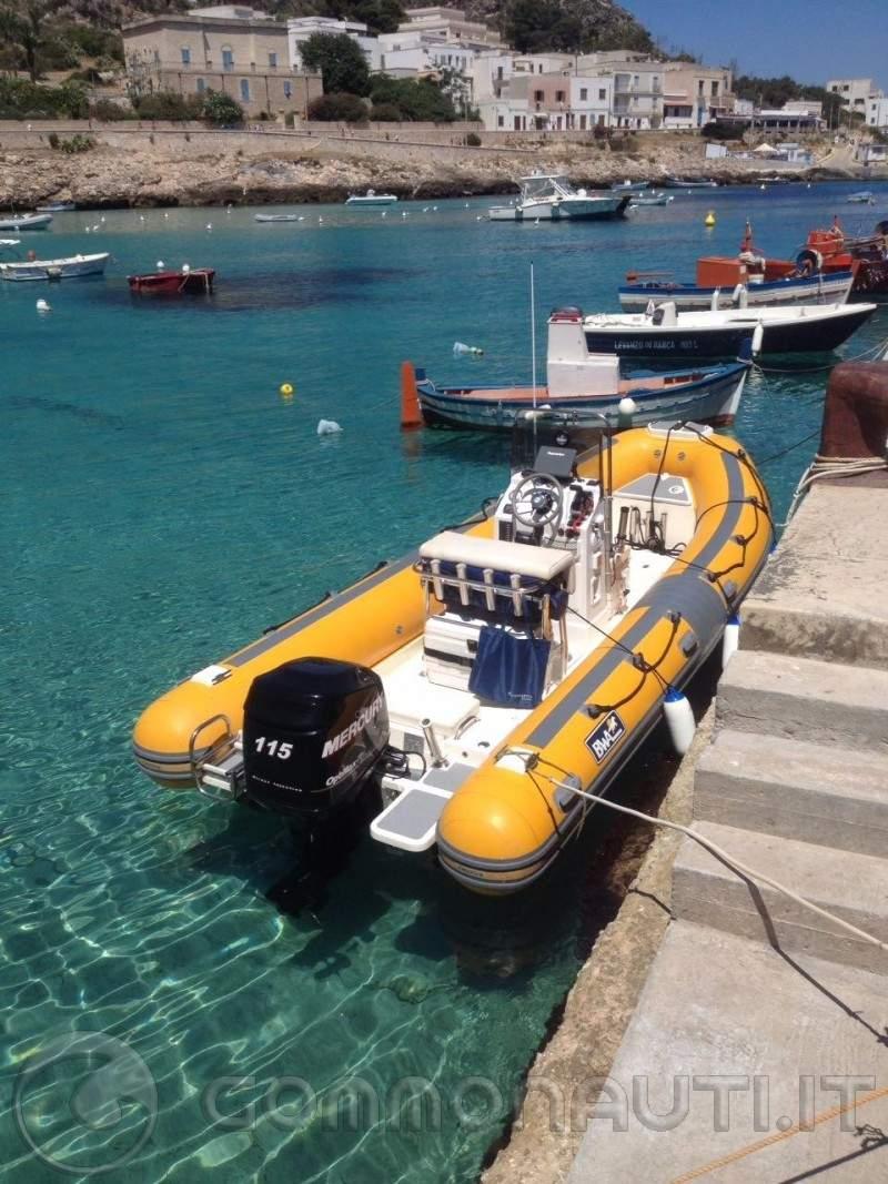 re: Sardegna - ll giro dell'isola in 5 giorni