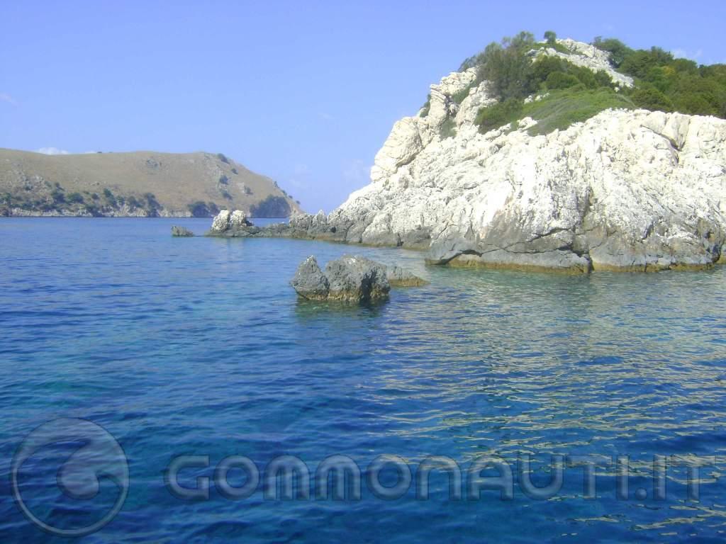 Vacanze 2013 grecia pag 69 for Grecia vacanze