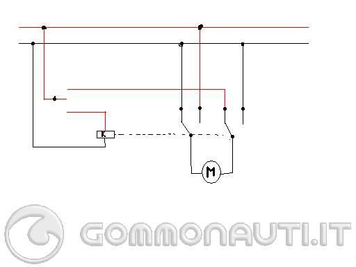 Schema Elettrico Phantom F12 : Schema elettrico phantom f euro di