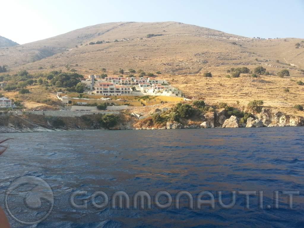Vacanze 2013 grecia pag 65 for Grecia vacanze