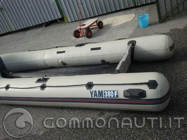 re: tubolari yam 380F