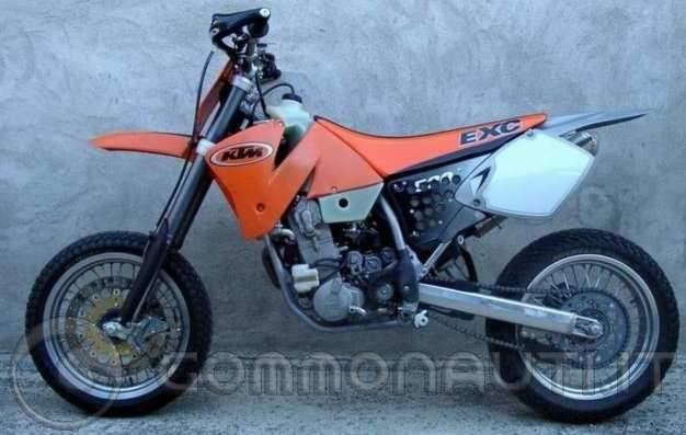 re: Zar 47 con motore Johnson/Suzuki 70 vendesi
