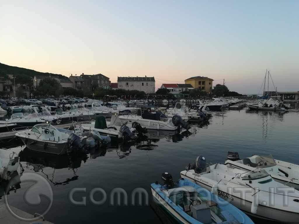 re: Elba 2019 Iniziamo i preparativi !!!