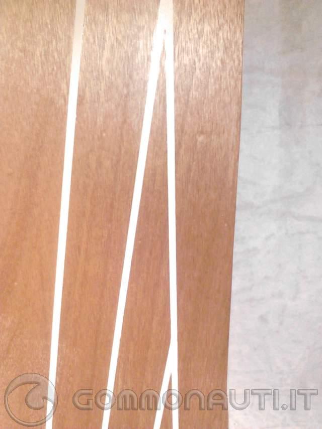 re: Plancette di poppa per MAR-CO 64