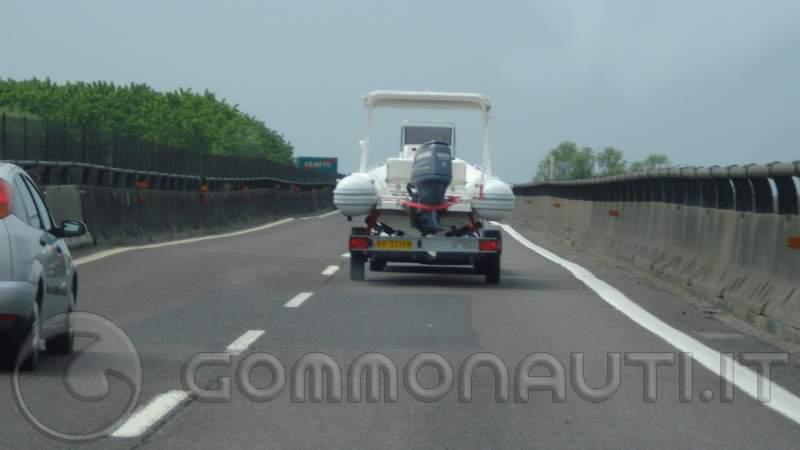 re: [Laguna Veneta ] Ponte Primo Maggio 2012 - Conche di Codevigo (Pd)