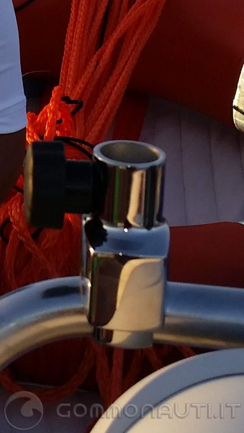re: Faro profondità a led della osculati SI o NO ?