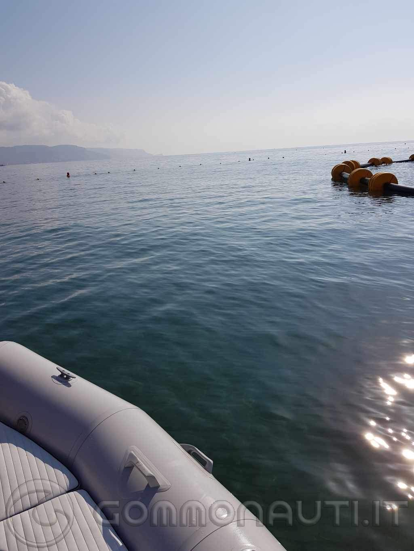 re: 3° raduno del Nord Ovest - Liguria 1-2-3 giugno 2018