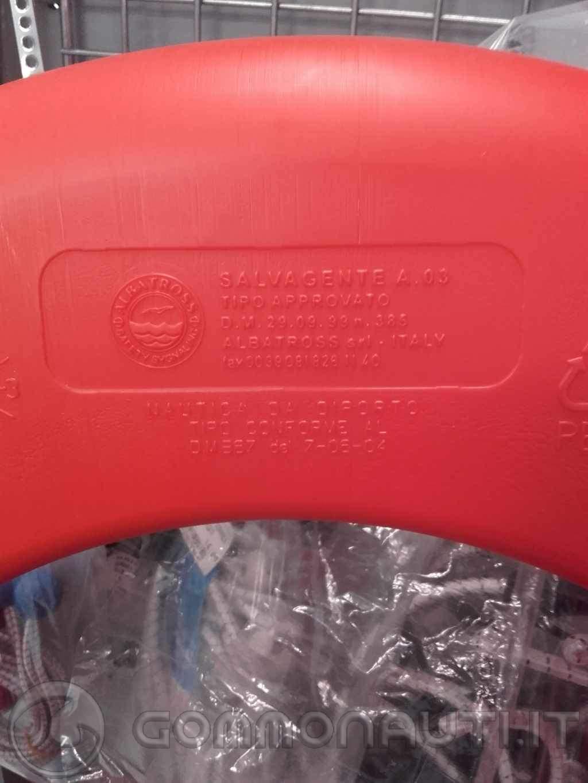"""re: Joker Coaster 470 - Da gommone di famiglia a gommone """"sub-leggero""""."""