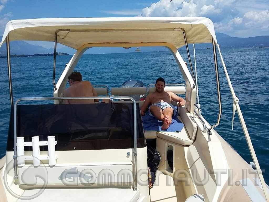 solemar b22 offshore