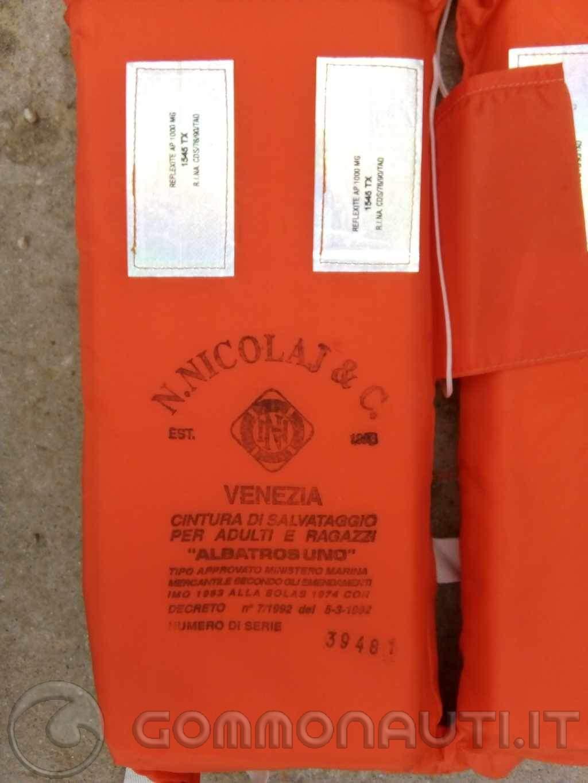 Arterie Morsetto//SPRO Hakenlöser PINZA 16cm appena rostfrei!