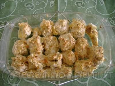 Cucinare la murena for Cucinare murena