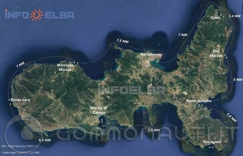 re: Elba 2019 - Appuntamenti/viaggi