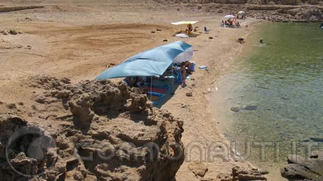 Gppz tenda da campeggio persone tenda da spiaggia a doppio
