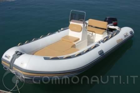 Cerco usato gommone motore 40hp e carrello for Cerco divano usato milano