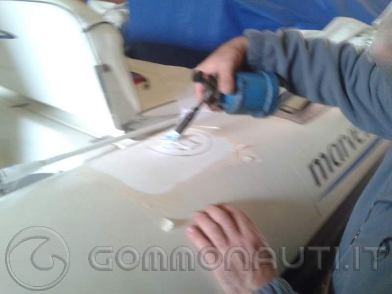 Mini tutorial copertura riparazione tubolari - Togliere colla dalle piastrelle ...