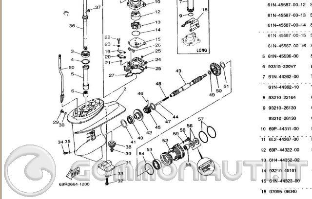 Schema Elettrico Yamaha Wr : Schema elettrico yamaha j fare di una mosca
